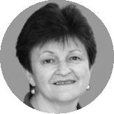 Rima-Kushev