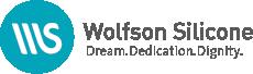 Wolfson Silicone